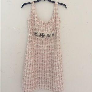 Boston Proper Dress size 2